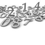 iStock_numbers
